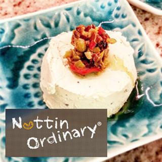 Nuttin Ordinary