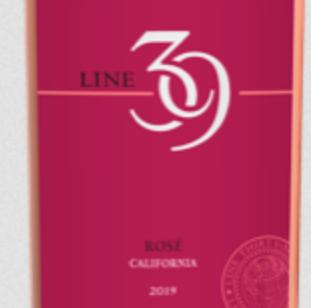 Line 39 Rose