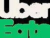 UE_Logo_Stacked_RGB_web_UE_Logo_Stacked_RGB_Salt Green.png