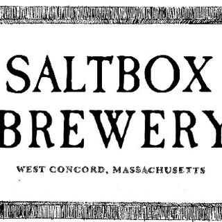 Saltbox Brewery