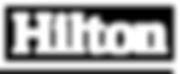 Hilton_Logo_2019_KO-01.png