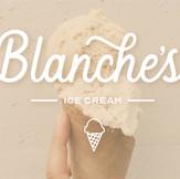 Blanche's