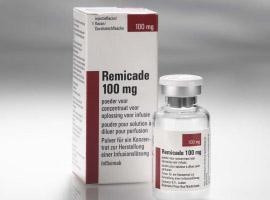Remicade™ Biosimilars US: Pfizer sues J&J for anticompetitive conduct