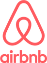 airbnbpyrgoscountryhouse.png
