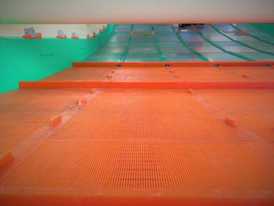 screen deck 4.jpg