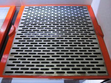 AURY Stainless Steel Panel.JPG