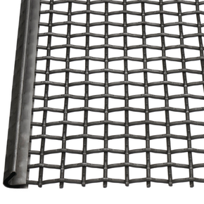 xten woven wire.png