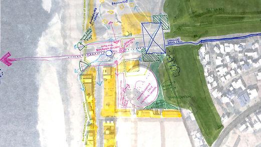 BRP rendering 14.jpg