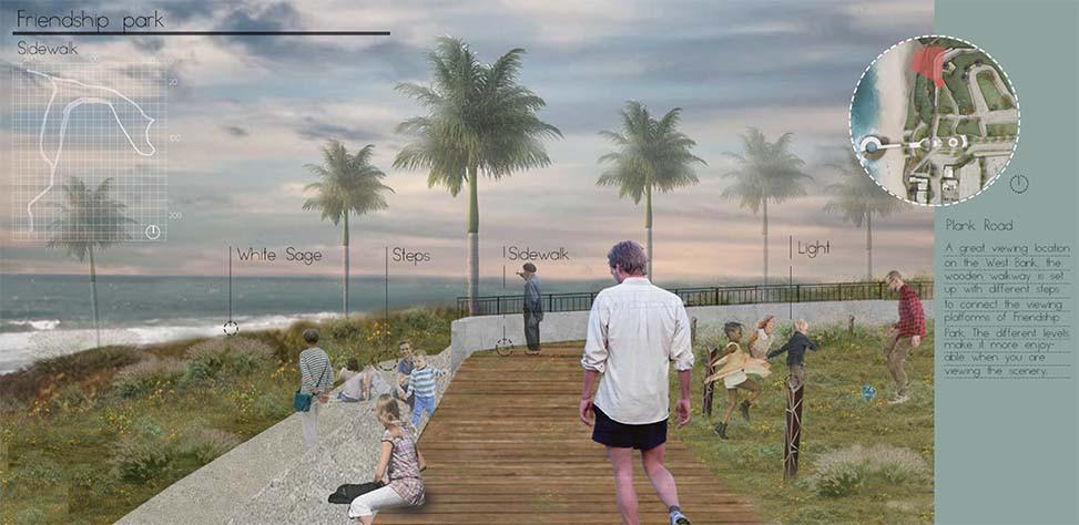 friendship park 2021_10.jpg
