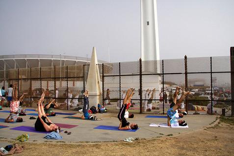 2008 Yoga class Friendship Park copy.jpg