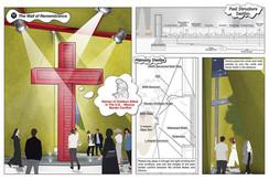 boardwalk design by Han Yuxin-13.jpg