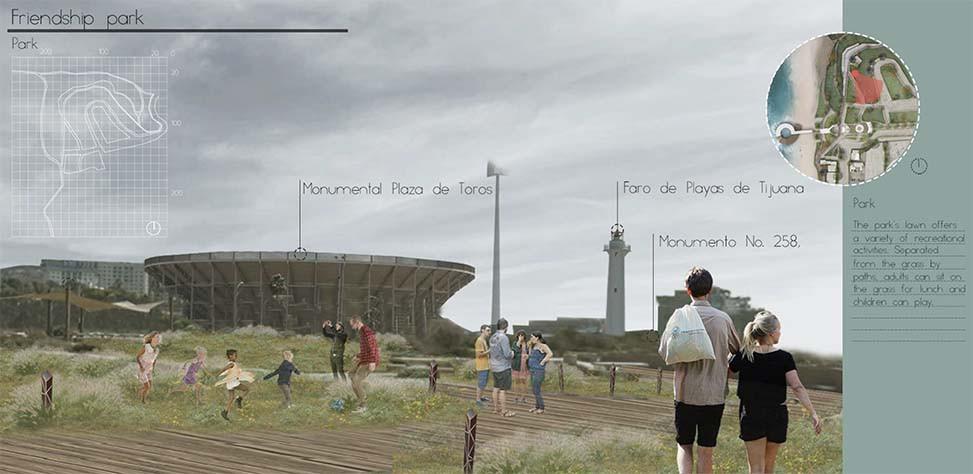 friendship park 2021_11.jpg