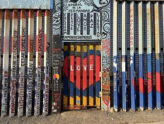 LS_LOEB_love gate_reduced.jpg