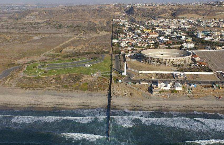 border drone copy.jpg
