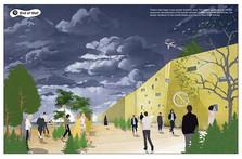 boardwalk design by Han Yuxin-15.jpg