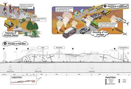 boardwalk design by Han Yuxin-10.jpg