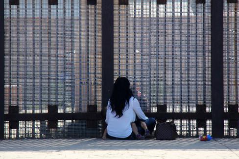 2013 visiting her deported husband.jpg