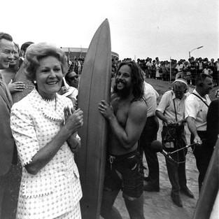 pat-nixon-surfer.jpg