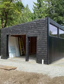 Shepherd Hills Studio 11.jpg