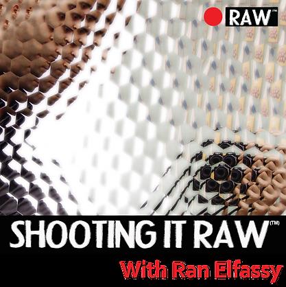 Shooting It RAW LOGO Website.png