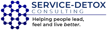 Service-Detox-Consulting_Logo-LG-WhiteBG
