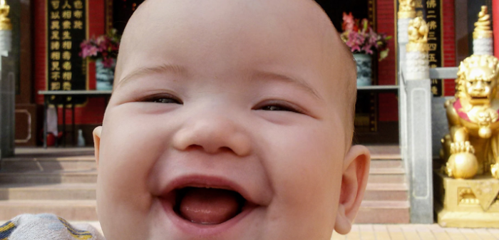 047 - Laughing Baby - By Asher Chan.png