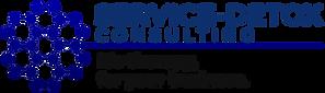 Service-Detox-Consulting_Logo - SQSP.png