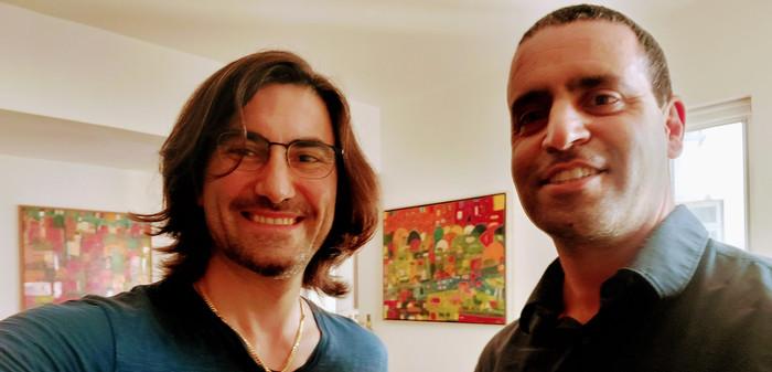 Francesco + Ran Selfie.jpg