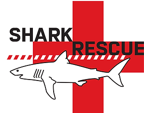 DA09 Shark Rescue 1-logo-1.png