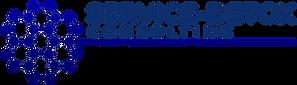 Service-Detox-Consulting_Logo-Gen.png
