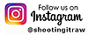 follow-us-on-instagram-shootingitraw.png
