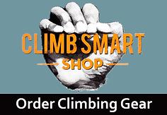 Climb-Smart-Shop.png