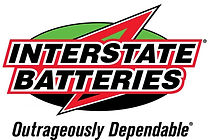Interstate-Batteries-logo-768x515.jpg