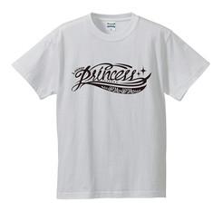 プリントTシャツ45.jpg