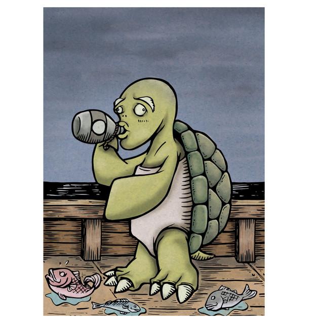 illustration-193-2.jpg