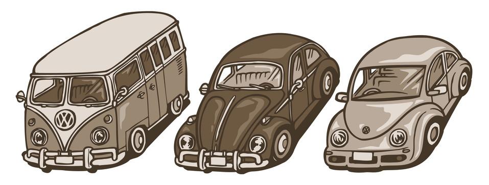 illustration-22-2.jpg