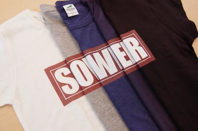 SOWER(ボックスロゴ).jpg