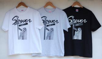 SOWER(サイン).JPG