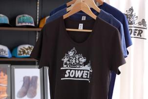 SOWER(ポップバス).jpg