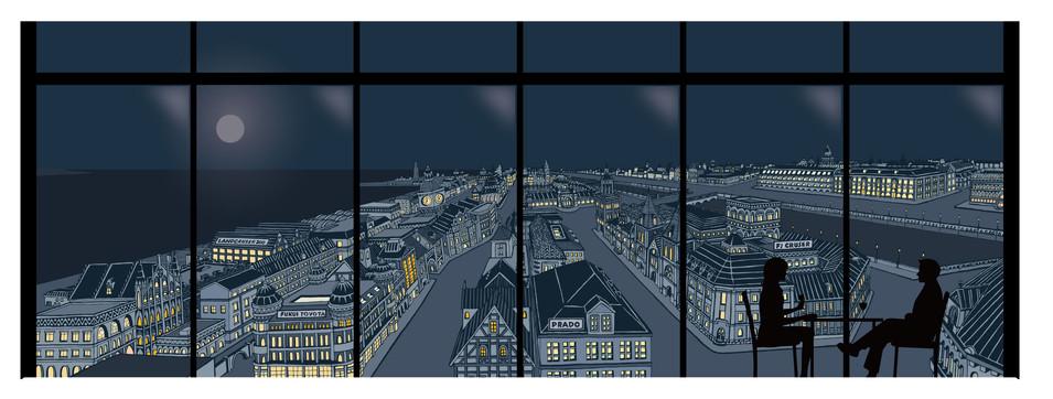illustration-21-2.jpg