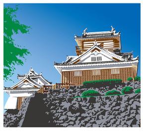 illustration-106-2.jpg