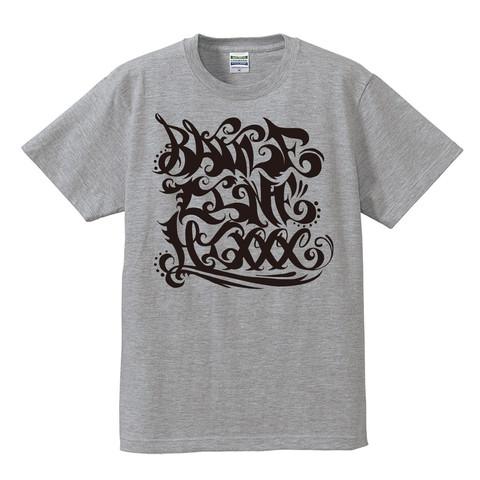 プリントTシャツ32.jpg