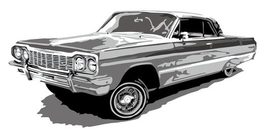 illustration-28-2.jpg