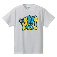 プリントTシャツ9.jpg