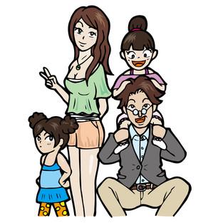 illustration-92-2.jpg