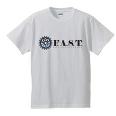 プリントTシャツ38.jpg