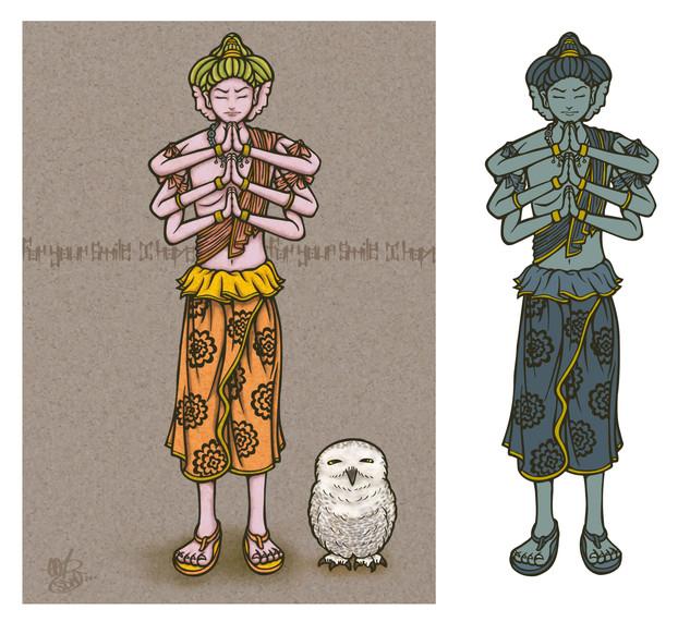 illustration-76-2.jpg