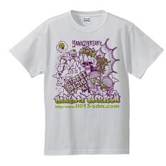 プリントTシャツ50.jpg