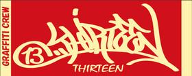 ステッカー(THIRTEEN7).jpg