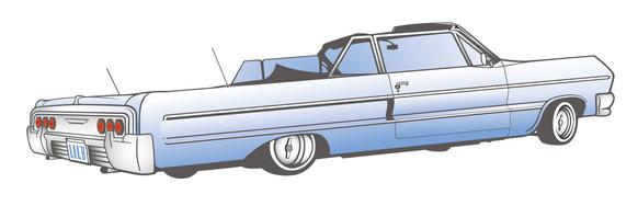illustration-27-2.jpg